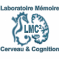 logoLMC2_small.png