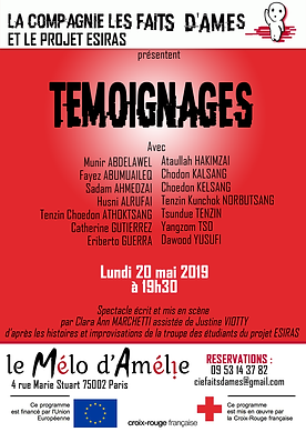 flyer TEMOIGNAGES 20 mai recto.png