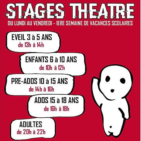stage theatre.jpg