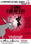 flyer Le Songe recto sans fond perdu.png