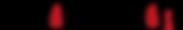 Logo_Mélo_d'Amelie.png