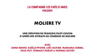 MOLIERE TV.jpg
