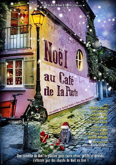 Affiche Noël au Café de la Poste.jpg