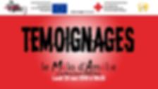 bandeau_évènement_témoignages_20_mai.png