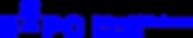 USPC Logo.png
