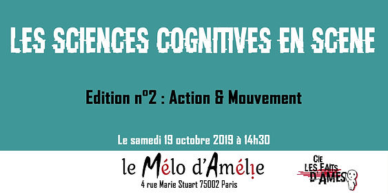 SciencesCo 19octobre2019 - Action&Mouvem