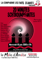 Flyer spectacle Enfants 2019.png