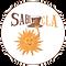 sabicla logo rond PNG-min.png