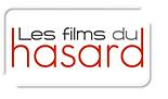 Logo FDH.png