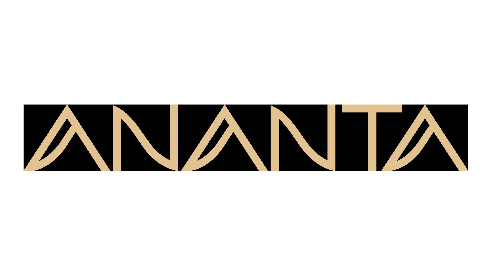 The Ananta