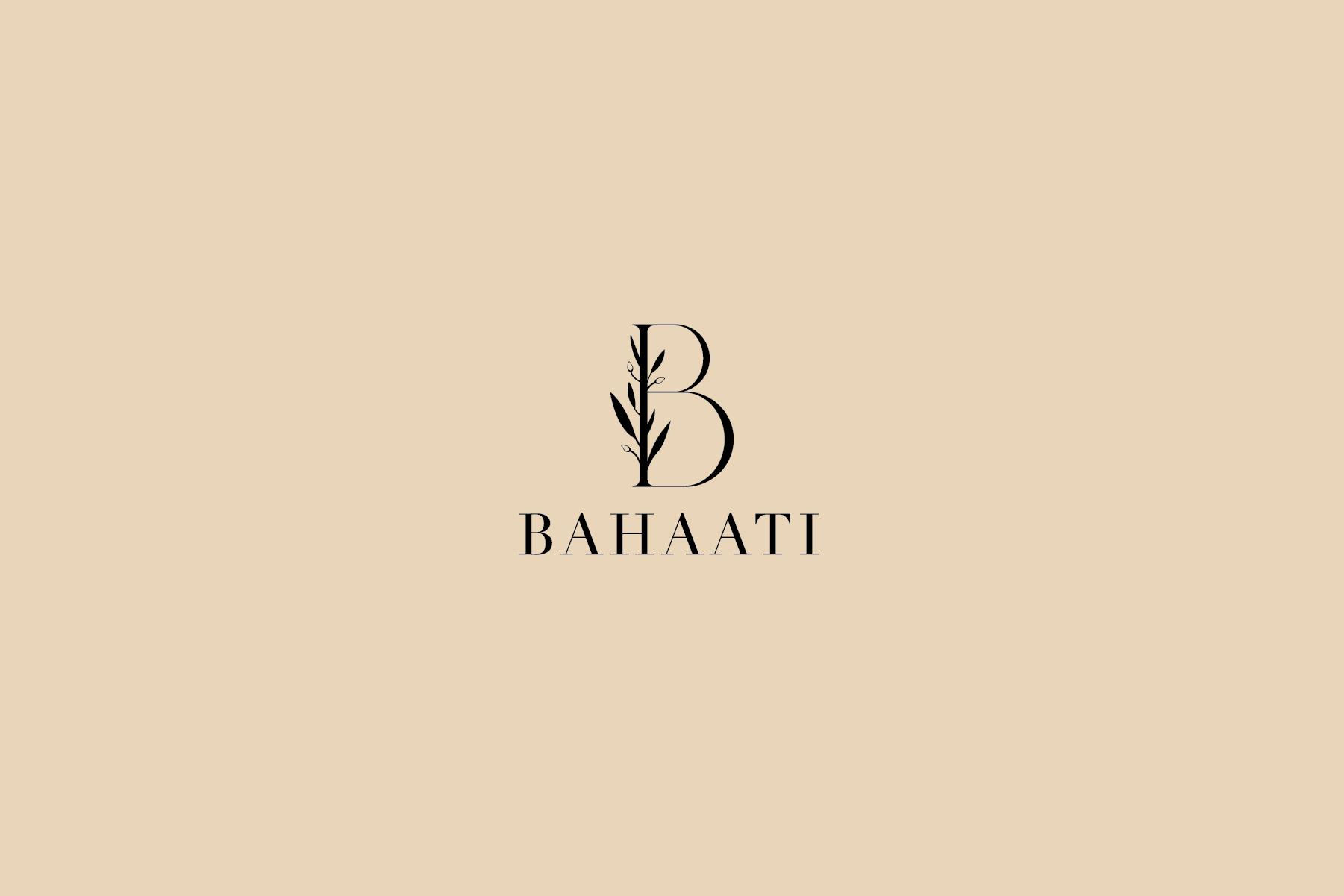 Bahaati