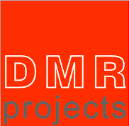 DMR Projects