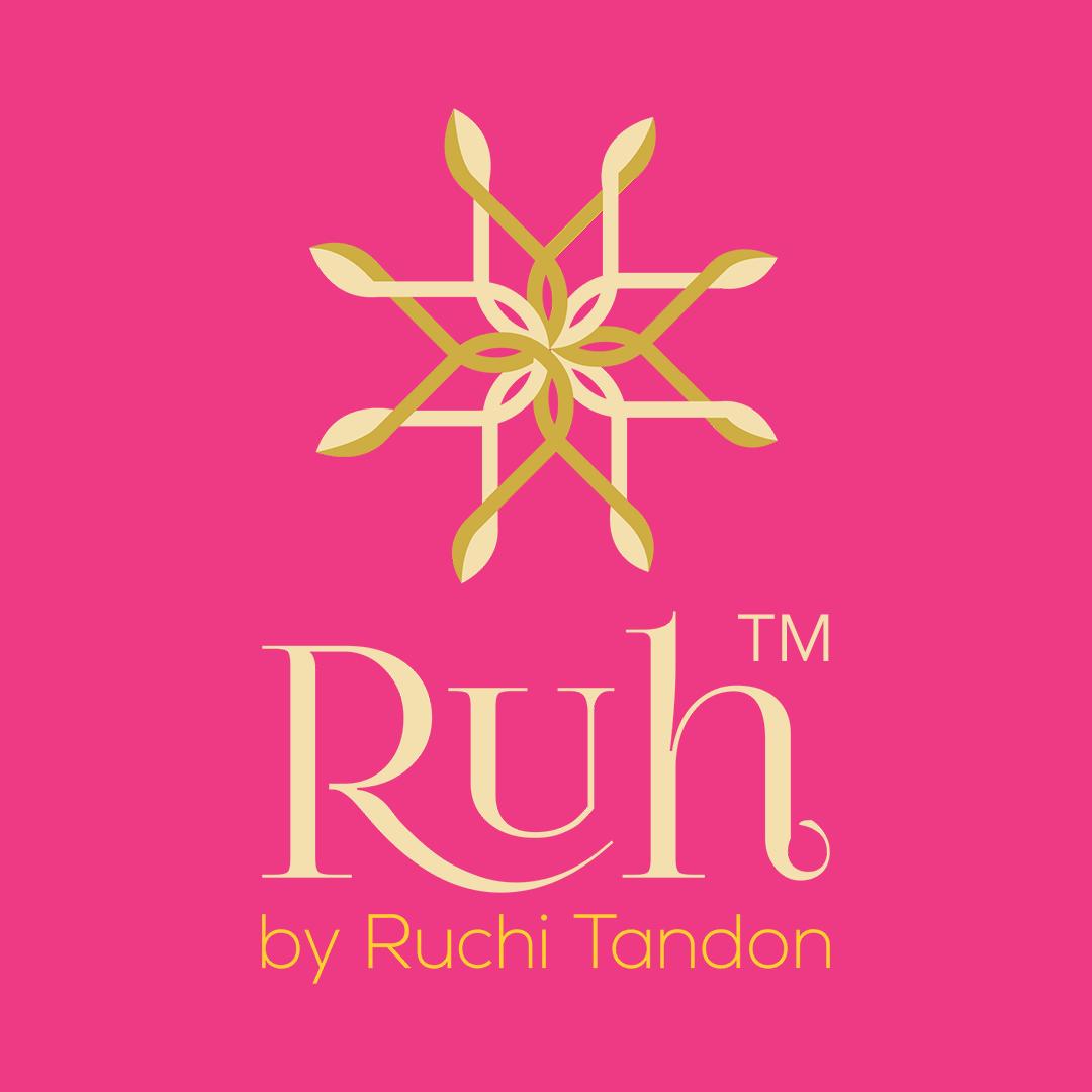 RUH By Ruchi Tandon