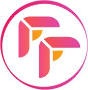 FutureFitSME