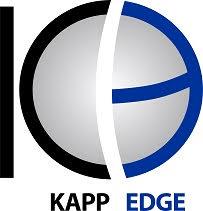 Kapp Edge