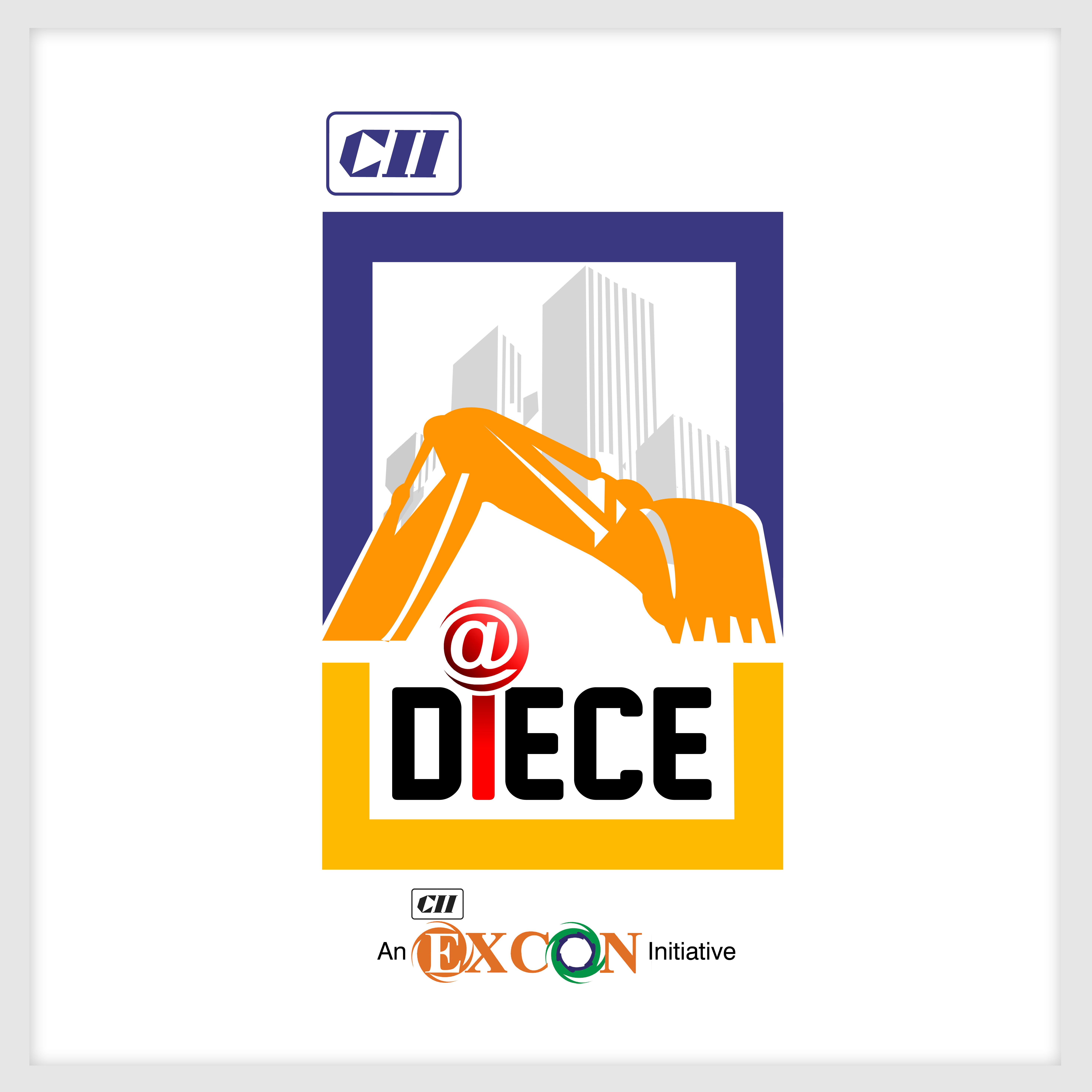 CII DiECE