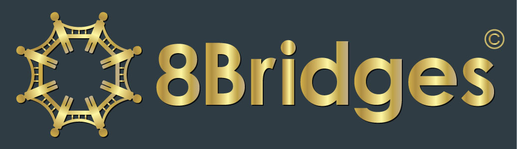 8 Bridges Consulting