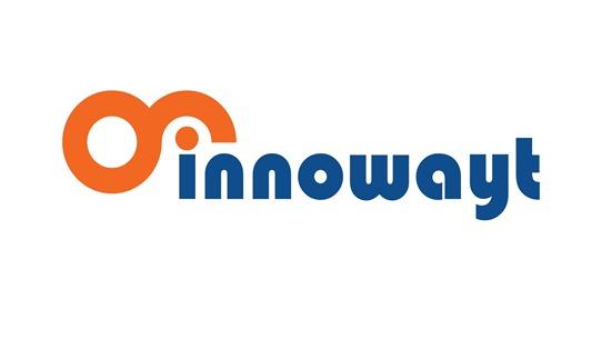 Innowayt