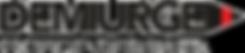 0_Demiurge architecture Logo.png
