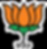 bharatiya-janata-party-logos-download-3.