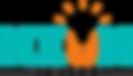 Neon logo (1)-1.png
