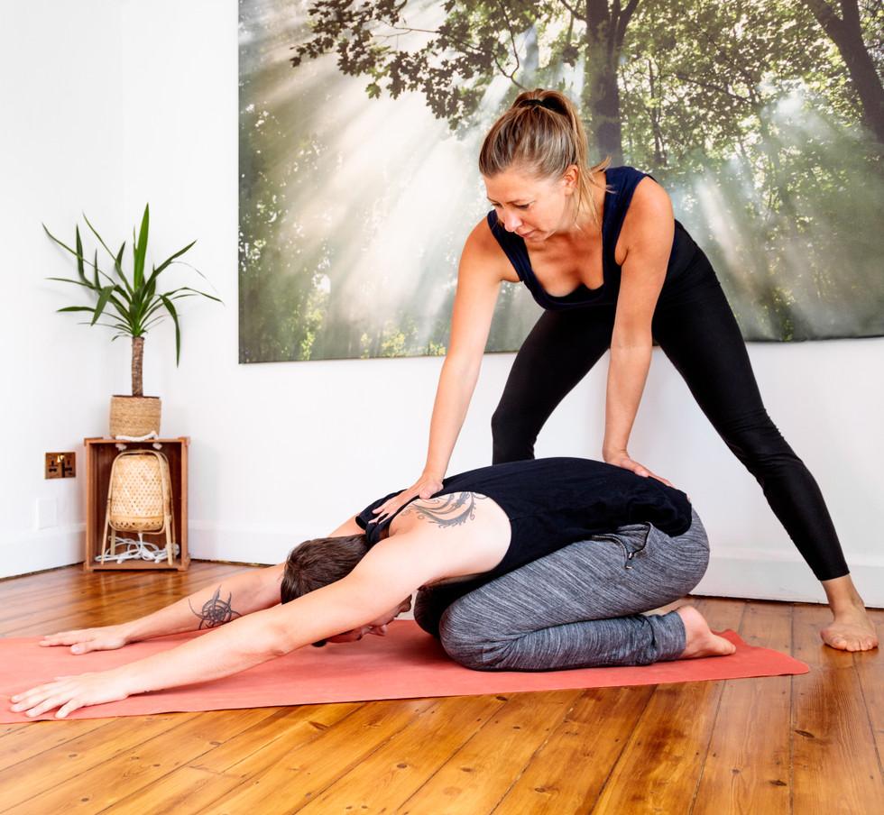 Maria Gray Yoga 2020-14.jpg