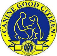 canine_good_citizen.jpg