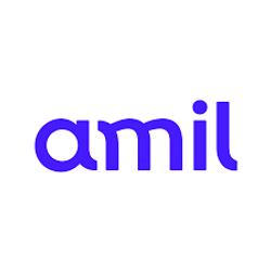 logo amil.png