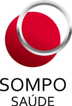 sompo-saude-vertical-logo-460BF73316-see