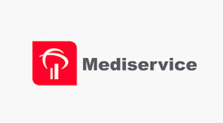 Logo mediservice.png