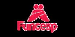 logo funcesp.png