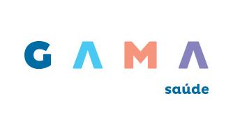 gama-saude-logo-conteudo.png