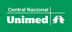1334233629304logo Central Nacional.png