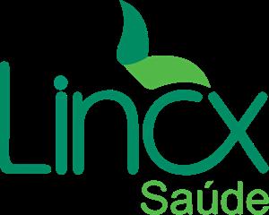 lincx-saude-logo-30AB16FEE2-seeklogo.com