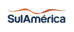 Logo_Sul_América_2015.jpg