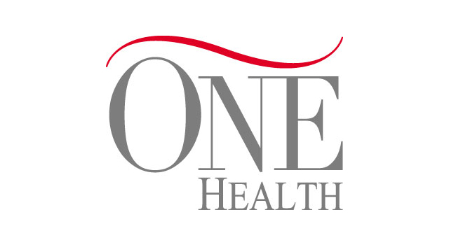 one health logo.jpg