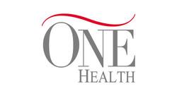 one health logo.jpg