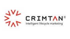 Crimtan