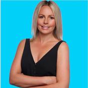 Lisa Morgan Managing Director Generation Media, UK