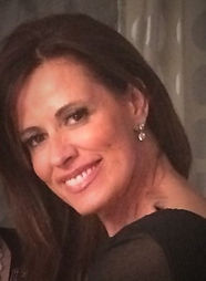 Monica Nicieza Naves