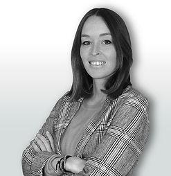 Carla Pique