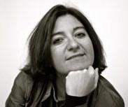 Elena Rabaglio