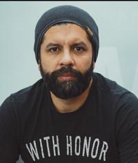 Alejandro Mesa