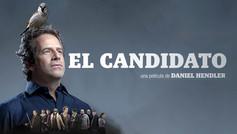 El Candidato   2016
