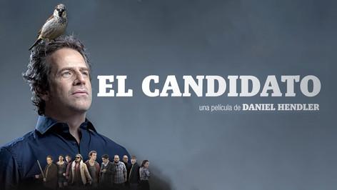 El Candidato | 2016