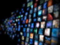 television wall.jpg