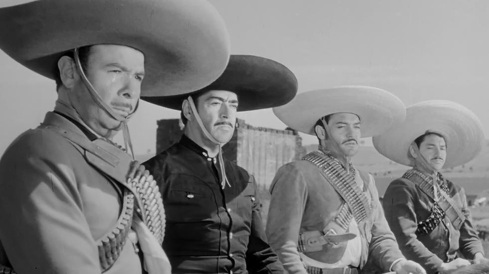 Los-Cuatro-Juanes-Banner-1920x1080.png