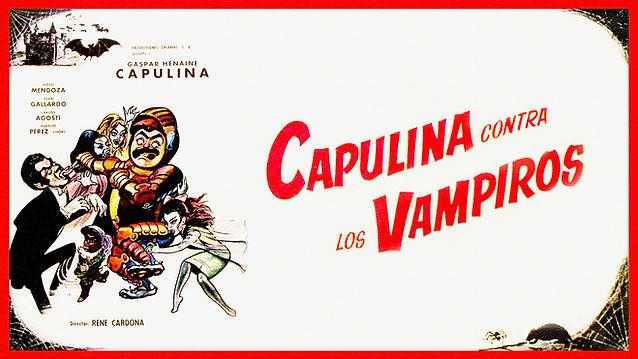 Capulina-contra-los-vampiros-rev-1920x10