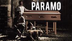 Paramo | 2016