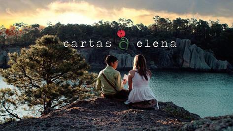 Cartas a Elena | 2012